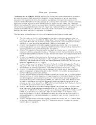 Accounting Dissertation Help  middot  Portfolio Management Assignment help