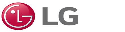 Bildergebnis für LG Solar