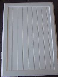white beadboard cabinet doors. Kitchen Prepossessing 50 White Beadboard Cabinet Doors Design Ideas Of With Adding To Cabinets