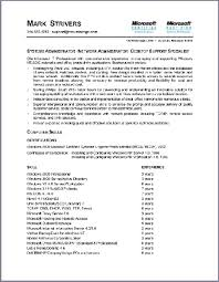 Two Page Resume Format Igniteresumes Com