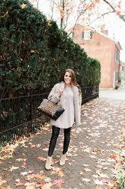 a must have winter coat ft fur coat via express vince camuto