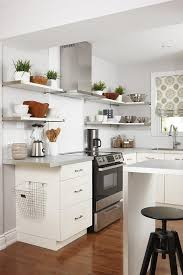 Ikea Kitchen Appliances