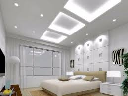 cove lighting ideas. Well Thatu0027s Where Cove Lighting Comes Into Picture You Can Incorporate Your Cool Contemporary Interiors With Recessed Ceiling That Does Not Dazzle Ideas