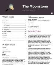 profiling quizbank questions criminal profiling quizbank the moonstone thumbnail