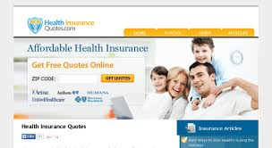access individual health insurance quote com health insurance quotes compare affordable individual family and group health insurance plans onl
