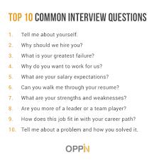 Example Job Interview Questions Example Job Interview Questions ... Example Job Interview Questions Example Job Interview Questions Example Job Interview Questions . format job interview ...