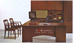 office table models. office table 2drawersoffice designwooden models