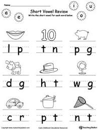 We work with letter pairs and look at how the sounds are transformed by adding mixtures of letters and roots. 10 Free Phonics Worksheets Ideas Phonics Worksheets Phonics Phonics Kindergarten