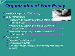 free research paper grader
