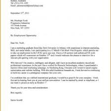 Refrence Reference Letter Format For Uk University Fresh Gallery Of ...