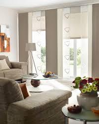 Deko Ideen Bodentiefe Fenster Elegant Indirekte Beleuchtung Fenster