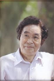 Shusei Nagaoka