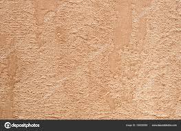 De Muur Van Het Behang Met Een Geribde Structuur Reliëf Textuur