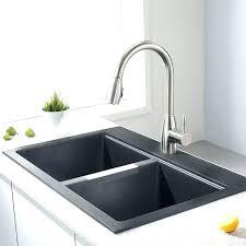 cast iron farmhouse sink large size of bathroom sinks and vanities trough kohler la