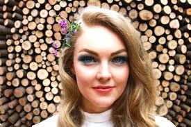 how to 70s disco makeup gets modern