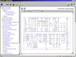 wiring diagram zafira b on wiring images free download images Cat6 B Wiring Diagram wiring diagram zafira b on wiring diagram zafira b 2 cat6 wiring b guide rj45 connector wiring diagram Cat6 Jack Wiring