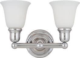 image of bel air lighting company portfolio
