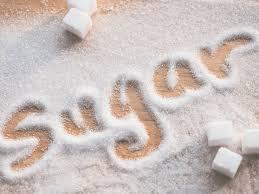Resultado de imagem para Açúcar