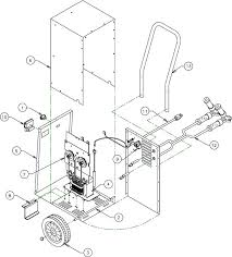 asd130fc cornwell tools battery charger parts list schumacher battery charger parts se-2158 at Schumacher Battery Charger Parts Diagram