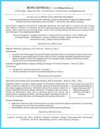 Resume Examples It Entry Level - Romeo.landinez.co
