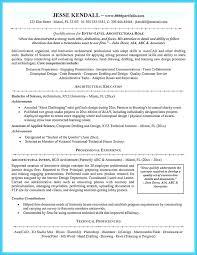 Resume Examples It Entry Level - Romeo.landinez.co
