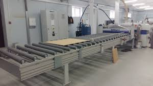 how to remove dust from air. Simple Air Conveyor Line With Static Dust Problem In How To Remove Dust From Air O