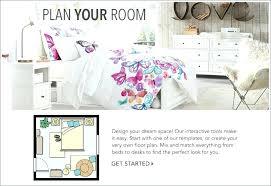 design your bedroom design your own bedroom for free design my own bedroom