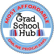 30 Most Affordable Top Online Master's in Engineering Degree ...