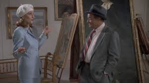 "Columbo"" Undercover (TV Episode 1994) - IMDb"