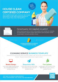 House Cleaning Services Flyers 29 Cleaning Service Flyer Designs Psd Vector Eps Jpg