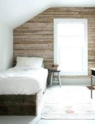 bedroom accent wall. Accent Wall Bedroom How To Do An In A Attic  With Horizontal Red Bedroom Accent Wall