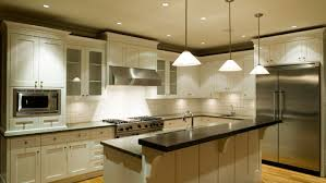 how to design kitchen lighting. Brilliant Kitchen For How To Design Kitchen Lighting