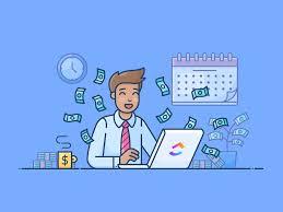 Quick Schedule Maker 8 Best Free Schedule Maker Options For Better Productivity