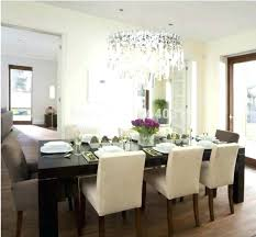 best chandeliers for dining room medium size of pendant lights over table cool chandelier height above
