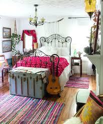 boho room decor ideas bedroom design fabulous bohemian chic full size of  style decorations . boho room decor ...