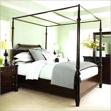 Canopy Beds For Adults View In Gallery Bed – Download House Home Best