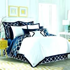 navy duvet cover king navy blue duvet cover king size charming navy blue and white bedspreads