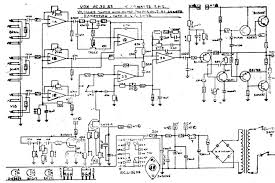 vintage amps bulletin board • view topic vox ac30ss help links prowessamplifiers com schematics vox ac 30 ss html