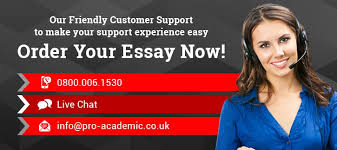 buy essay online and cheap custom essay at pro academics professional essay writers are available for you