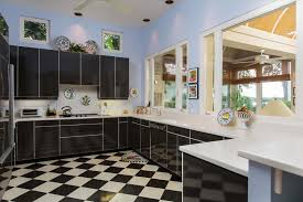Country Kitchen Vero Beach 360 Shores Drive A Luxury Home For Sale In Vero Beach Florida