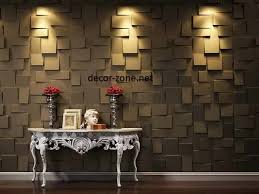 3d wall panels wall lighting on 3 d wall art panels with 3d wall panels ideas materials and installation tips