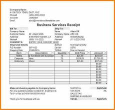 Make Receipts Free Make A Receipt Free Mwb Online Co