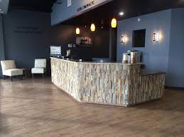 chiropractic office design for chiropractic office. Chiropractic Office Interior Design. Design A For