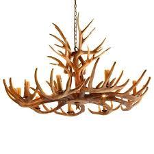 small antler chandelier faux antler chandelier small home design faux antler chandelier small antler chandelier uk