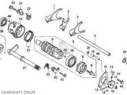 similiar 1996 honda 300 fourtrax brake parts keywords 96 honda fourtrax wiring diagram get image about wiring diagram
