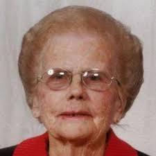 Polly Sutton Rouse Obituary - La Grange, North Carolina , Rouse Funeral  Home | Tribute Arcive