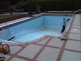 retro fit automatic swimming pool cover bespoke concrete swimming pool experts covering sus surrey kent