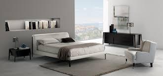 Natuzzi Bedroom Furniture Diamante Natuzzi Italia
