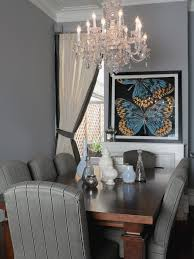 modern crystal dining room chandeliers beautiful dining room s modern crystal chandelier dining room