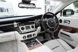 rolls royce ghost interior 2013. best cars of 2013 rollsroyce wraith rolls royce ghost interior